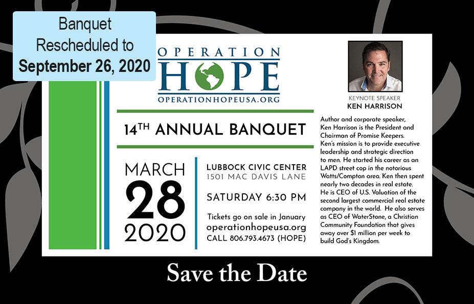 14th-annual-banquet--SaveTheDate--updated-sept.jpg