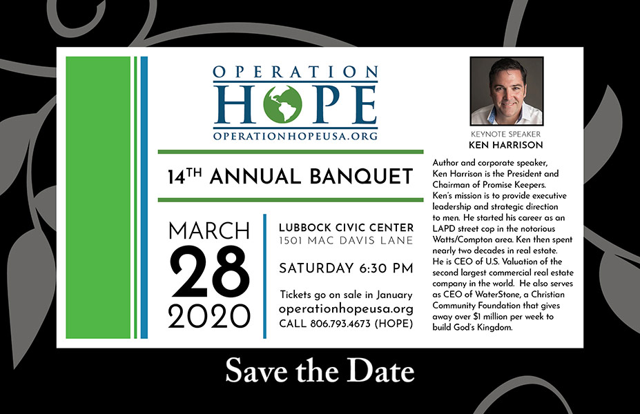 14th-annual-banquet--SaveTheDate.jpg