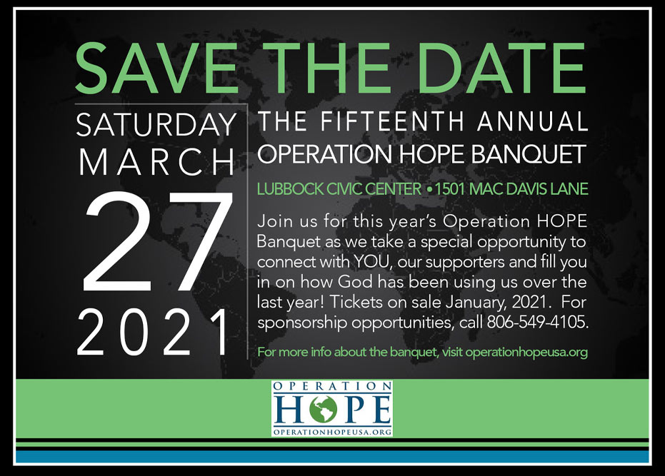 2021-save-the-date--operation-hope-usa-banquet.jpg