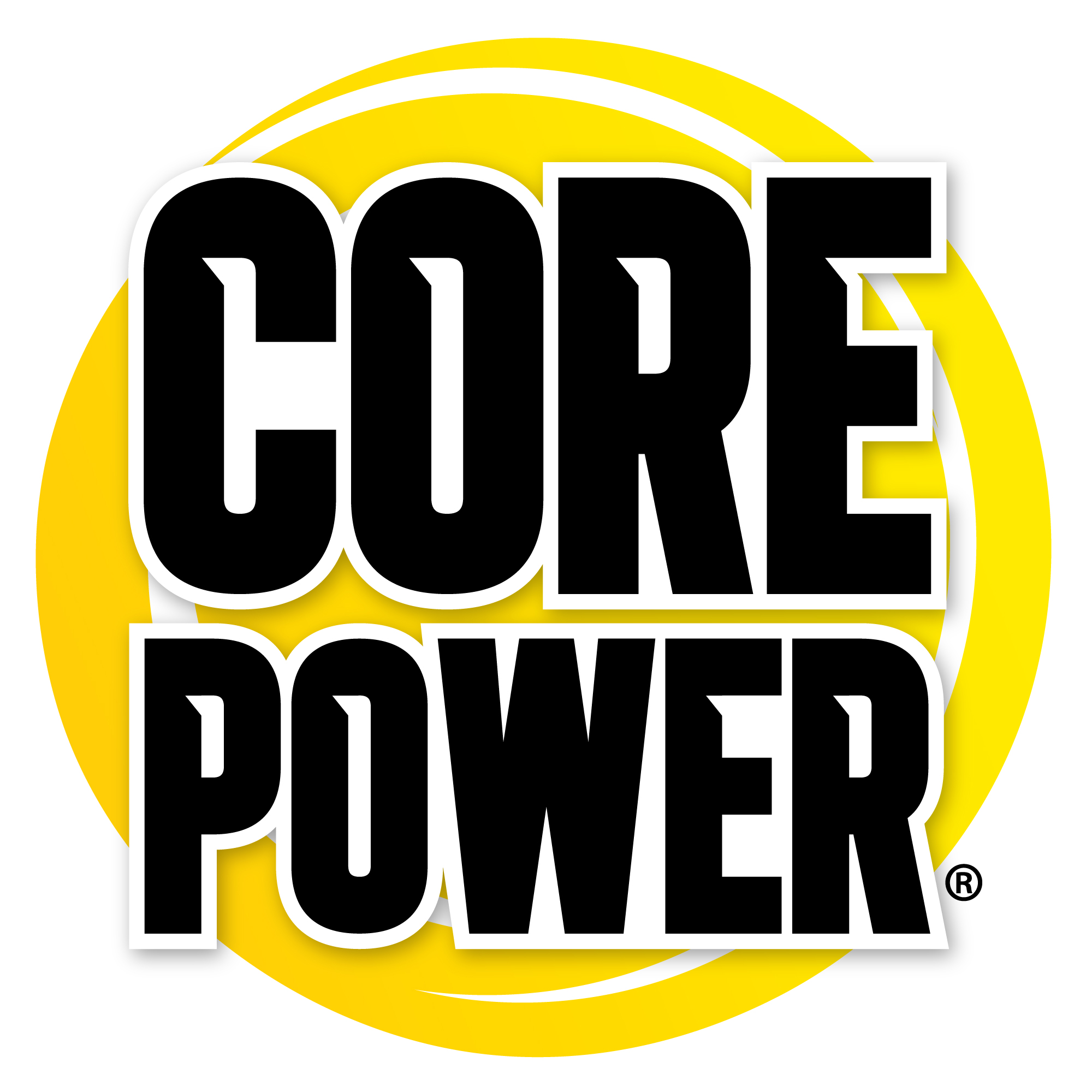 Core-Power