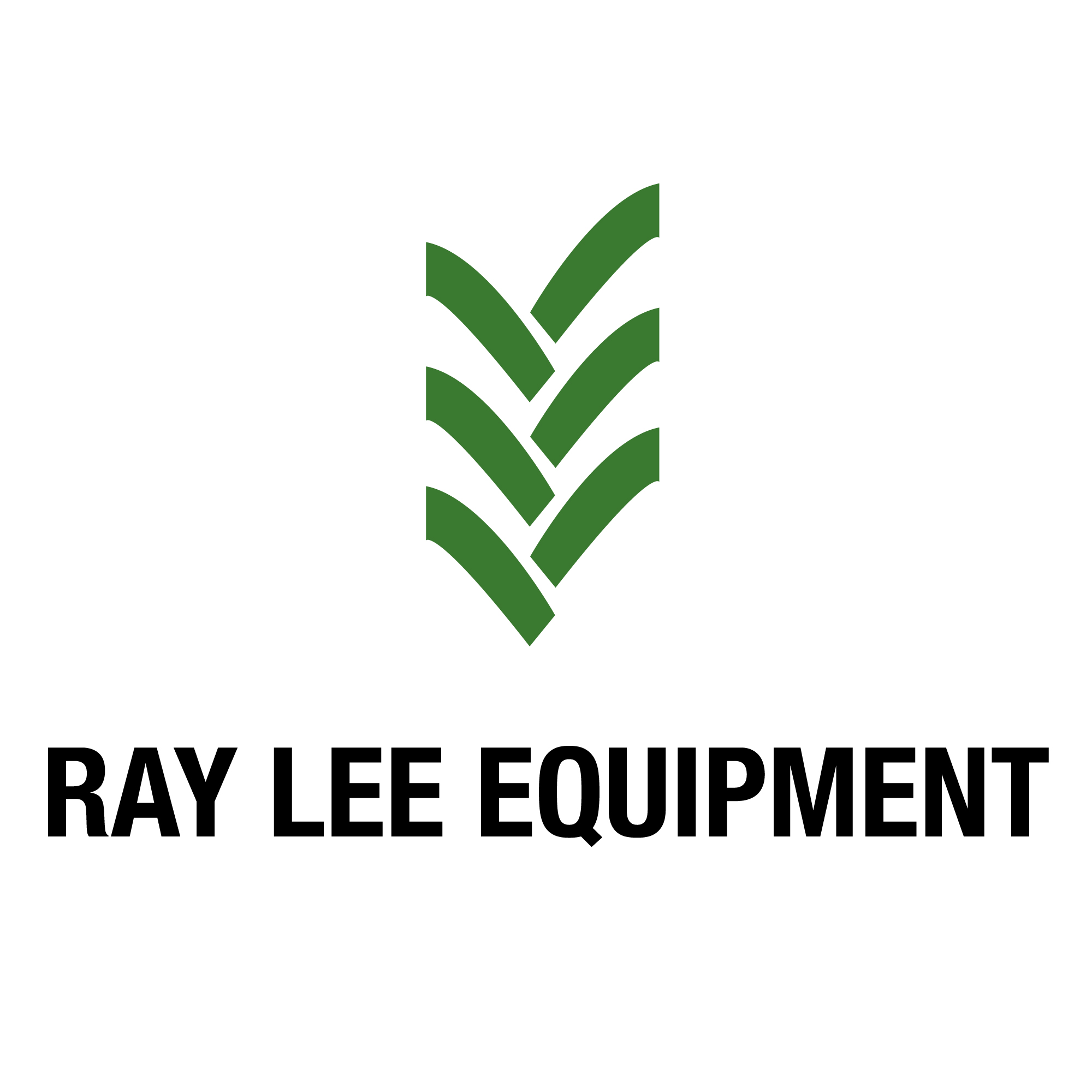 Ray-Lee-Logo
