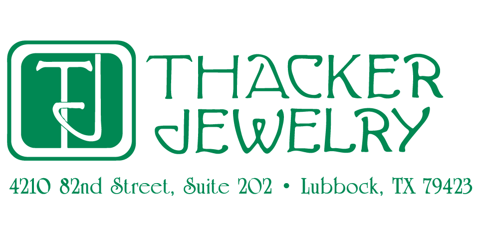 Thacker-Jewelry-Logo