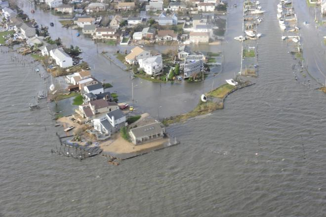 new-york-flooding-hurricane-sandy 4
