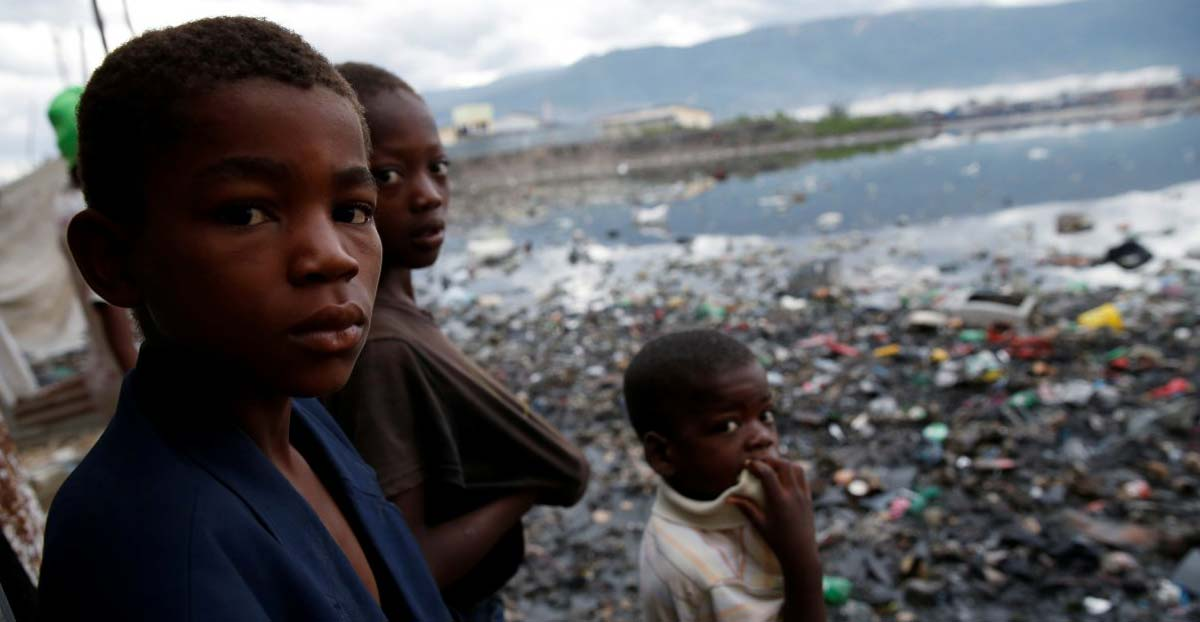 children-in-haiti.jpg