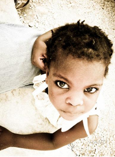 little-girl-looking-up.jpg