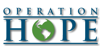 operation-hope-logo.png